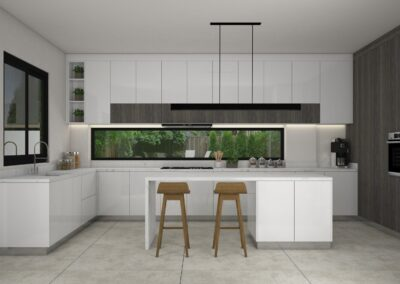 main kitchen 1